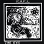 Album The eye de K.U.K.L