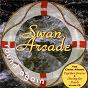 Album Round again de Swan Arcade