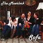 Album Sofa de The Maerlock