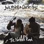 Album The northern road de Charlie Heys / Jack Mcneill