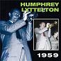 Album 1959 de Humphrey Lyttelton