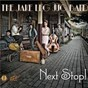 Album Next stop! de The Jake Leg Jug Band