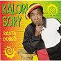 Album Rasta donsô de Kalory Sory