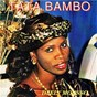 Album Djely mousso de Tata Bambo Kouyaté