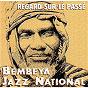 Album Regard sur le passé de Bembeya Jazz National