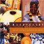 Compilation Mandekalou ii: the art and soul of the mandé griots avec Sékouba Bambino / Kerfala Kanté / Sory Kandia Kouyaté / Bako Dagnon / Kassé Mady Diabaté...