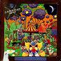 Album The return of the fabulous metal bozo clowns de Lawnmower Deth