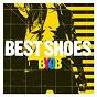 Album Best shoes de Byob