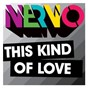 Album This kind of love de Nervo