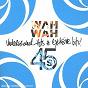 Compilation Underground hits and exclusive bits, vol. 1 avec Alison Crockett / Easylifenatural / Erik Sumo / Max Cole / Espen Horne...