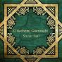 Album Smaat faal de El Hachemi Guerouabi