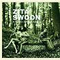 Album A song about a girls de Zita Swoon