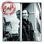 Album Working mans café de Ray Davies