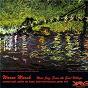 Album More jazz from the east village de Warne Marsh / Bob Minnicucci / Ronnie Ball