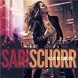 Album Live in Europe de Sari Schorr