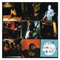 Album Village gorilla head de Tommy Stinson