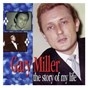 Album The story of my life: the pye anthology de Gary Miller