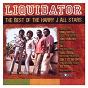 Album Liquidator: The Best of The Harry J All Stars de Harry J Allstars