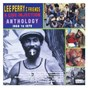 "Album A Live Injection: Anthology 1968-1979 de Lee ""Scratch"" Perry"