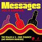 Album Papa records & reel people music present: messages, vol. 6 sampler (aki bergen remixes) de The Realm & V