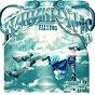 Album Falling de Louie Vega / Nathan Adams
