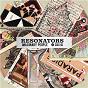 Album Imaginary people de Resonators