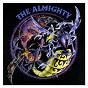 Album The Almighty de The Almighty