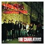 Album Nyc (there's no need to stop) de The Charlatans