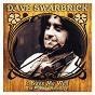 Album It Suits Me Well - The Transatlantic Anthology de Dave Swarbrick