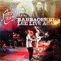 Album Babbacombe lee live again de Fairport Convention