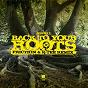 Album Back to your roots de Jonny L / Superfly 7