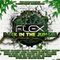 Compilation Back in the Jungle avec Quadcore / Greekboy / Lion UK / Marvel Cinema / Dan Guidance...