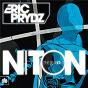 Album Niton (the reason) (remixes) de Eric Prydz