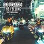 Album The feeling de DJ Fresh