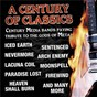 Compilation A Century Of Classics - Century Media Bands Paying Tribute To The Gods Of Metal avec Iced Earth / Jag Panzer / Machine Men / Sentenced / Nevermore...