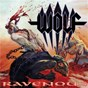 Album Ravenous de Der Wolf
