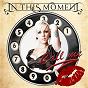 Album Call Me (UK Single Version) de In This Moment
