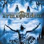 Album Embrace the mystery & three de Armageddon
