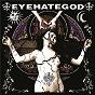 Album Eyehategod de Eyehategod