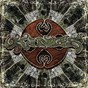 Album Ogre tones de King's X