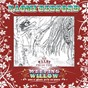 Album Tales from the weeping willow de Naomi Bedford