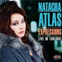 Album Expressions ?(live in toulouse) de Natacha Atlas