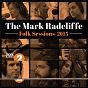 Compilation The mark radcliffe folk sessions 2015 avec Ben Walker / Barrule / Damien O Kane / The Unthanks / Jackie Oates...
