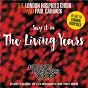 Album The living years - single de Paul Carrack / The London Hospices Choir