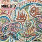 Album Resurrection de Mike Zito