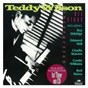 Album Interaction de Teddy Wilson