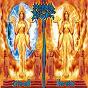 Album Heretic de Morbid Angel