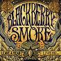 Album Leave a scar: live in north carolina de Blackberry Smoke