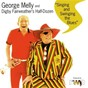 Album Singing and swinging the blues de George Melly