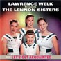 Album Lawrence welk presents the lennon sisters / let's get acquainted de The Lennon Sisters